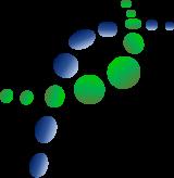 Logo UMR152